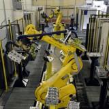 «АвтоВАЗ» снова начал собирать автомобили Renault и Nissan