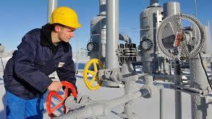 «Нафтогаз» перечислил «Газпрому» еще один транш за газ