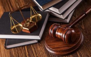 Суд на Украине оставил в силе приговор россиянину, осужденному за шпионаж