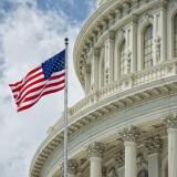 Вашингтон отказывается от перемирия с КНДР