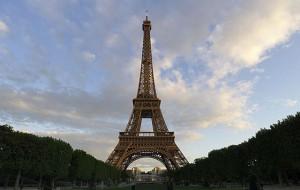 В парламенте Франции хотят переговоров с Башаром Асадом — депутат