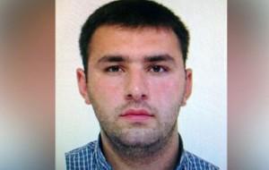 Водитель «красногорского стрелка» арестован за соучастие в убийствах
