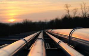 Минэнерго Украины не исключает увеличения импорта газа из РФ