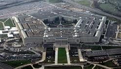 Пентагон объявил о масштабном сокращении армии