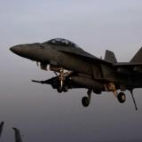 Авиация коалиции уничтожили 33 боевика ИГ в Ираке