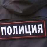 В московском метро задержали приезжих из Азии со следами взрывчатки