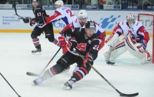 Третьяк рассказал о грядущих изменениях правил хоккея