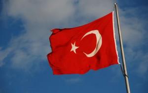 Полиция обнаружила в Анкаре 100 кг взрывчатки