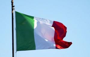 Туристский офис России открывается в Риме