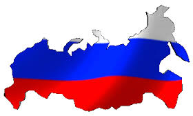 Украина готовит второй иск против РФ в рамках ВТО