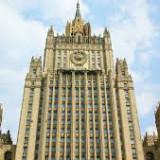 МИД Германии назвал отключение электричества Крыму преступлением