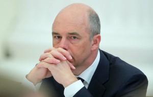 Силуанов сообщил о возможном повышении налогов через 2-3 года