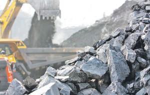 Новак предложил прекратить поставки угля на Украину