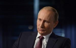 Путин подписал указ о награждении погибших в Сирии российских военных
