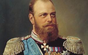 В Петербурге начали вскрывать саркофаг Александра III