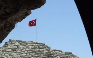 Правительство разъяснило детали визового режима с Турцией