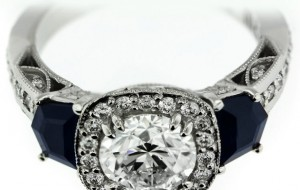 Как выбирать украшения на сайте jewellery.24k.ua