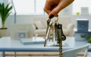 Ремонт перед сдачей квартиры в аренду: нужен или нет?