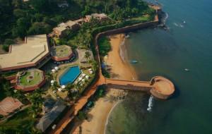 Пермская туристка заболела малярией после посещения курорта в Индии