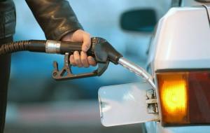 Сергей Собянин предложил запретить топливо класса ниже Евро-5