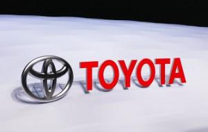 Toyota и Honda лидируют по числу самых безопасных моделей авто