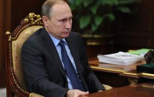 Путин проведет в Москве саммиты ОДКБ и ЕАЭС