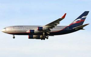 Путин: российские самолеты составят конкуренцию мировым производителям