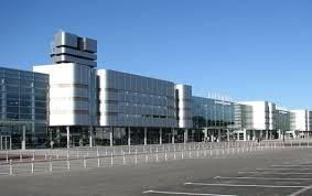Посетителей аэропорта эвакуировали в Екатеринбурге из-за сообщения о минировании
