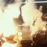 «Звездные войны» попали в шорт-лист «Оскара» за лучшие спецэффекты