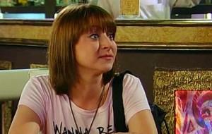 Актриса из сериала «Универ» госпитализирована после попытки самоубийства