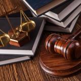 Суд амнистировал ученого, обвиненного в госизмене