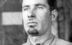 Умер старейший участник штурма Рейхстага