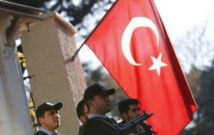 Турция не намерена отменять безвизовый режим с Россией