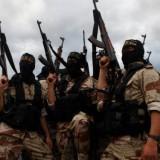Эксперты назвали ежемесячный доход боевиков ИГИЛ