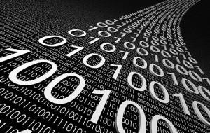 Центр борьбы с хакерскими атаками откроют в Самаре