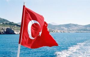 В Анапе задержали турецких гастарбайтеров