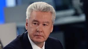 Собянин пообещал увеличить доплаты московским пенсионерам на 20%