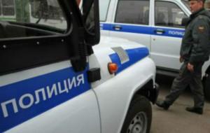 Взрыв прогремел в одном из банков Ростова