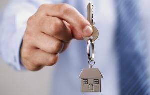 Ипотечное кредитование — все за и против