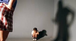 Родительские права: как отстоять свои интересы?