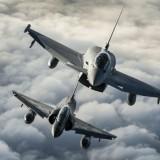 ВВС Франции нанесли авиаудары по позициям ИГИЛ в Мосуле