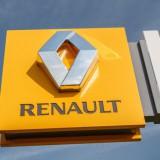 Автоконцерн Renault отзывает 15 тысяч машин