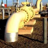 «Газпром» направил «Нафтогазу» счет на 2,5 млрд долларов