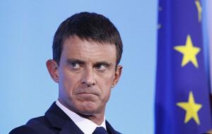 Премьер Франции предвидит распад Европы в ближайшие месяцы