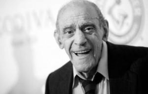Умер актер из фильма «Крестный отец»