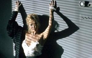 Ким Бейсингер снимется в сиквеле «50 оттенков серого»