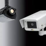 Плюсы и минусы систем видеонаблюдения. Монтаж скс