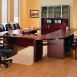 Особенности мебели от компании Meb-biz.ru