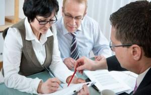 Специфика профессии страхового агента