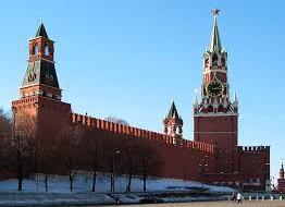Кремль прокомментировал фильм BBC о ядерной войне РФ и Латвии